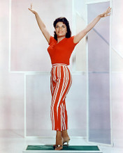 This is an image of 221090 Connie Francis Photograph & Poster