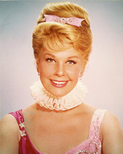This is an image of 223965 Doris Day Photograph & Poster