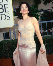 This is an image of 223984 Fran Drescher Photograph & Poster