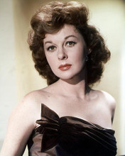 This is an image of 224036 Susan Hayward Photograph & Poster