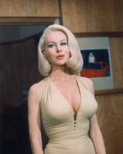 This is an image of 224918 Joi Lansing Photograph & Poster