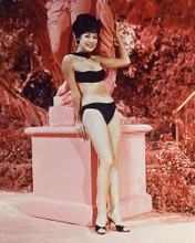 This is an image of 224938 Shirley Maclaine Photograph & Poster