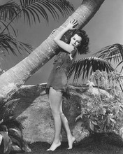 This is an image of 167423 Maria Montez Photograph & Poster