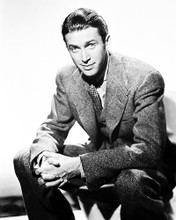 This is an image of 167447 James Stewart Photograph & Poster