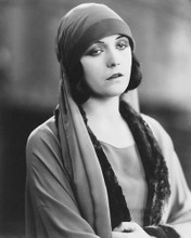 This is an image of 167720 Pola Negri Photograph & Poster