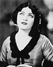 This is an image of 168334 Pola Negri Photograph & Poster