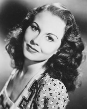This is an image of 169063 Hazel Court Photograph & Poster
