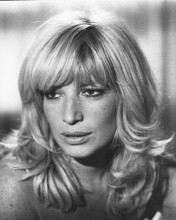 This is an image of 169398 Monica Vitti Photograph & Poster