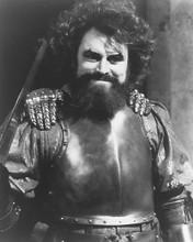 This is an image of 169920 Brian Blessed Photograph & Poster