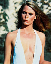 This is an image of 210211 Susan Dey Photograph & Poster