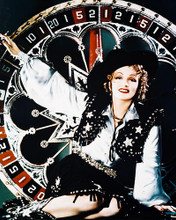 This is an image of 210212 Marlene Dietrich Photograph & Poster