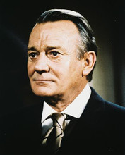 This is an image of 210790 Denholm Elliott Photograph & Poster