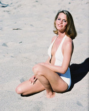This is an image of 211335 Susan Dey Photograph & Poster