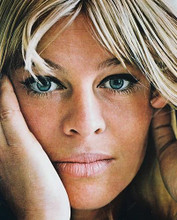 This is an image of 212717 Julie Christie Photograph & Poster