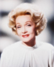 This is an image of 212729 Marlene Dietrich Photograph & Poster