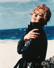 This is an image of 212801 Kim Novak Photograph & Poster
