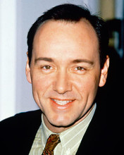 This is an image of 226775 Kevin Spacey Photograph & Poster
