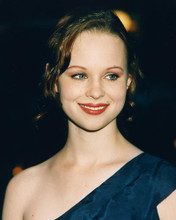 This is an image of 248012 Thora Birch Photograph & Poster