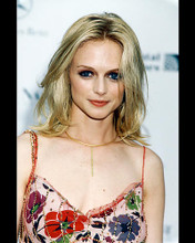 This is an image of 248163 Heather Graham Photograph & Poster