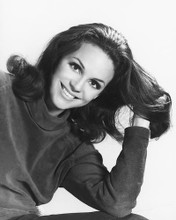 This is an image of 171088 Valerie Harper Photograph & Poster