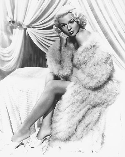 This is an image of 171193 Lana Turner Photograph & Poster