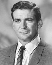 This is an image of 171277 Rod Taylor Photograph & Poster