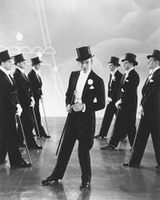 This is an image of 171288 Fred Astaire Photograph & Poster
