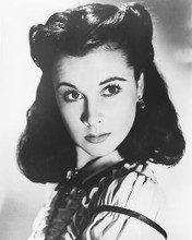 This is an image of 171444 Vivien Leigh Photograph & Poster