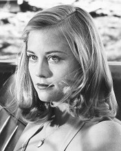 This is an image of 171467 Cybill Shepherd Photograph & Poster