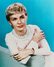 This is an image of 218496 Joanne Woodward Photograph & Poster