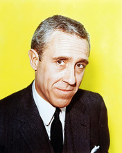 This is an image of 219220 Jason Robards Photograph & Poster