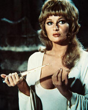 This is an image of 221513 Stephanie Beacham Photograph & Poster
