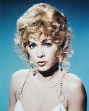 This is an image of 222315 Stella Stevens Photograph & Poster