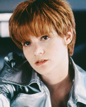 This is an image of 222656 Jennifer Jason Leigh Photograph & Poster