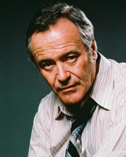 This is an image of 223610 Jack Lemmon Photograph & Poster