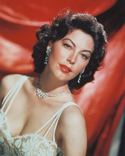 This is an image of 224194 Ava Gardner Photograph & Poster