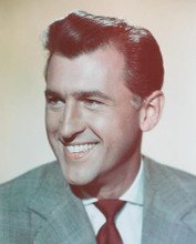 This is an image of 225766 Stewart Granger Photograph & Poster