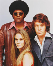 This is an image of 225834 The Mod Squad Photograph & Poster