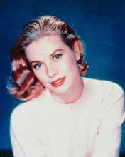 This is an image of 231216 Grace Kelly Photograph & Poster