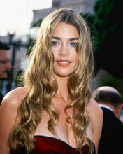 This is an image of 248642 Denise Richards Photograph & Poster