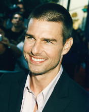 This is an image of 248966 Tom Cruise Photograph & Poster