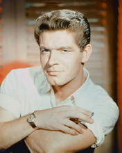 This is an image of 249032 Stephen Boyd Photograph & Poster