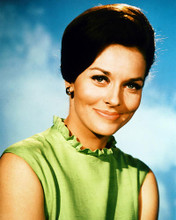 This is an image of 249889 Lee Meriwether Photograph & Poster