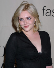 This is an image of 250162 Sophie Dahl Photograph & Poster