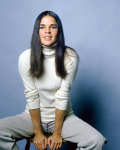 This is an image of 251204 Ali Macgraw Photograph & Poster