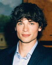 This is an image of 251815 Tom Welling Photograph & Poster