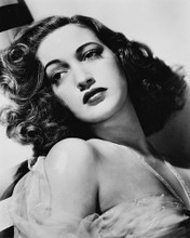 This is an image of 167410 Dorothy Lamour Photograph & Poster
