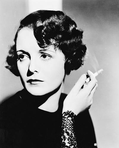 This is an image of 167562 Mary Astor Photograph & Poster