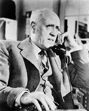 This is an image of 167638 Alastair Sim Photograph & Poster