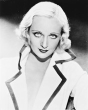 This is an image of 168460 Carole Lombard Photograph & Poster